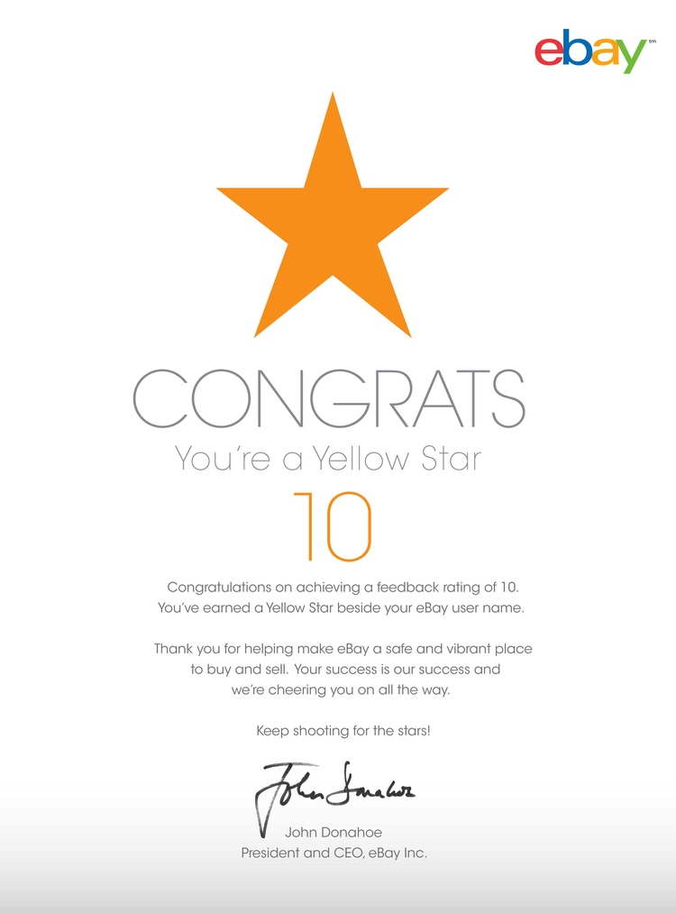 The_Yellow_Star_Certificate.jpg