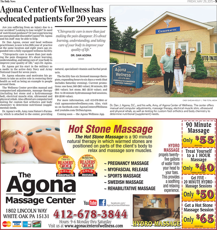 agona_center_of_wellness_has_educated_patients_for_20_years.png
